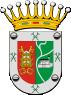 Logo del Ayuntamiento de Hermigua