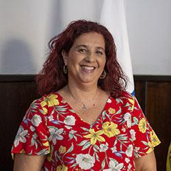 María Encarnación Herrera Cruz