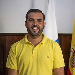 Yordan Ramón Piñero Ortiz