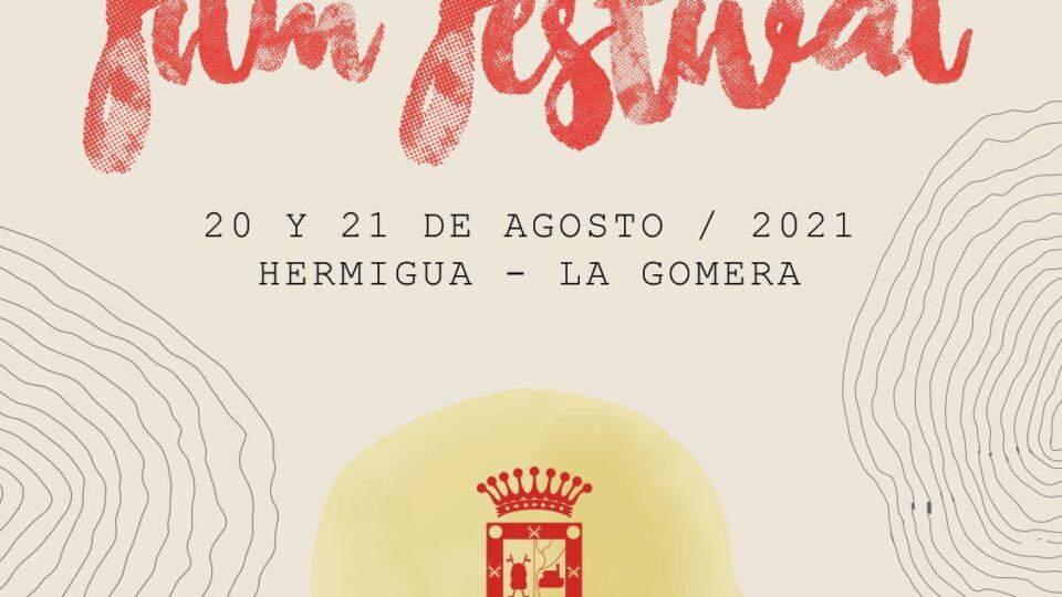 Hermigua acoge el Canarias Surf Film Festival este fin de semana