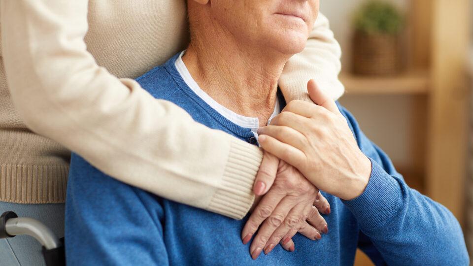 El Ayuntamiento de Hermigua convoca las ayudas a los mayores